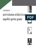 Fichero de actividades lenguaje.pdf