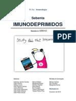 IMUNODEPRIMIDOS 2ª ediçãom