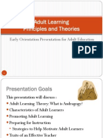 Adult Learning Principles and Theories.rvd.pdf