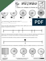 Guías de Matemáticas y Geometría