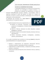 Fase 2 Comisión Pedagogia