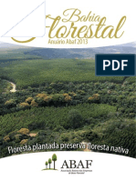 bahia-florestal-anuario-abaf-2013.pdf