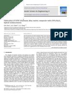2-kim2013 journal paper