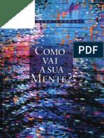 Ebook Como Vai a Sua Mente Dr Celso Charuri