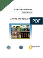 Jute Roadmap 1