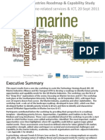 UK_Marine_Industries_Roadmap__Capability_Study_-_Summary_of_Workshop_A-_Marine-related_services__ICT_20_Sept_2011_1.pdf