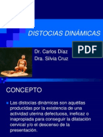 distociasdinamicas