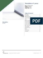 poros-Study 1-4