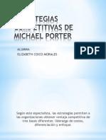 ESTRATEGIAS COMPETITIVAS DE MICHAEL PORTER.pdf