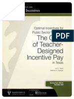200905_TaylorSpringer_OptimalIncentive