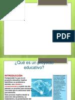 (389272948) PROYECTO EDUCATIVO12