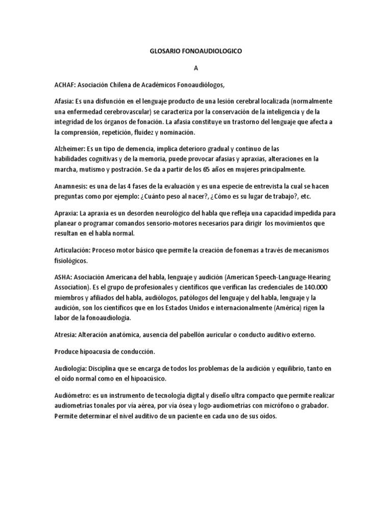 Perfecto Anatomía Del Mecanismo Del Habla Composición - Imágenes de ...