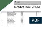 Aprovados VG 2 20151 - Prova dia 23-11-2014.pdf