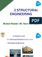 Lecture1 CE 3202