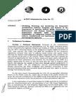 Joint Dar Denr Lra Ncip Ao No. 1 s12 Clarifying Restating and Interfacing the Respective Jurisdictions...