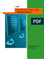 ICT report my.pdf