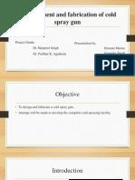 Btp Final Presentation (1)