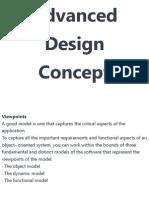 Ms Design Pattern
