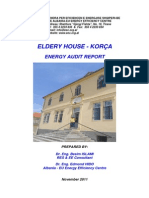 10 1 Final EA Report Elderly House Korca November 2011 Eng