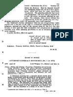 AG'sref10f1975[1975]-Q.B.-773