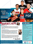 atlanta-cheer-july-august-2013.pdf
