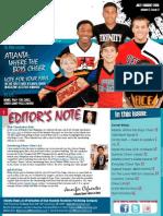atlanta-cheer-july-august-2013.pdf