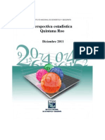 crecimiento poblacional quintana roo.pdf