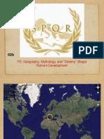 02b_Presentation-Roman Civilization Overview.pdf