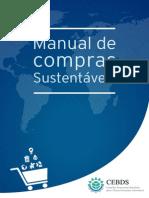 Manual de Compras Versão Web