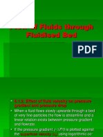flow through fluidised beds.pptx