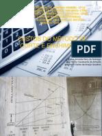 Custos - Corte e Enchimento (apresentação)
