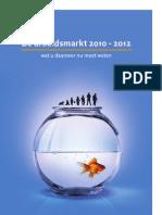Yer_a5 de Arbeidsmarkt 2010 Weten Nl