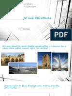 viento en estructuras.pdf