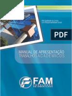 Manual ABNT.pdf
