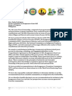 LPP Recommendations to House Committee on Bangsamoro Basic Law_ CongRufus_Nov28_IliganCityConsultation