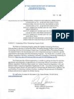 DoD Contracting Officer Warranting Program Model.pdf
