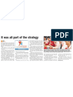 Late surge to gold, 04 Jul 2009, Straits Times2