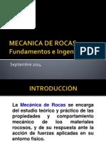mecanicaderocas-100606190025-phpapp02.ppt
