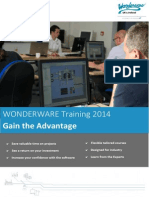 241 Training Brochure 2014 Nnnneeeewwww 241