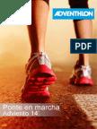 Llega-el-Adviento.pdf