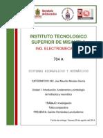 Tarea Tabla Comparativa Neumatica Hidraulica-libre