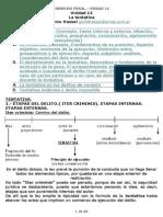 Penal Preparatorio Derecho Penal Tentativa9999999999
