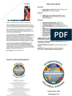 International Cultural Event National Press Club Copy (2) (1)