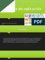 Software de aplicación.pptx