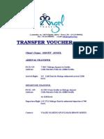 transfer voucher