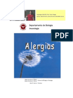 imuno02_alergias.pdf