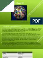 software exposicion 2.pptx