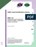 gmp-c3---en-20130301.pdf