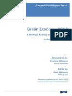 GreenEconomy2013_0.pdf