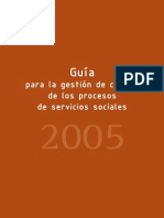 Garau (2005)
